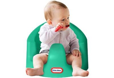 Top 10 Best Baby Floor Seats in 2019