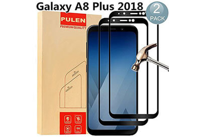 Top 10 Best Galaxy A9 Cases in 2020 2