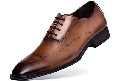 Top 10 Best Loafers for Men in 2019