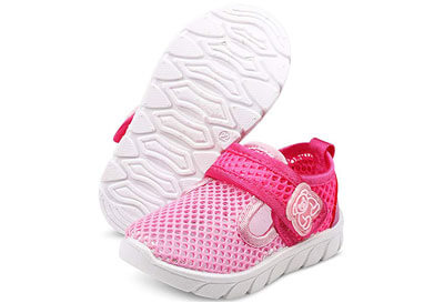 Top 10 Best Baby Water Shoes in 2019 Reviews