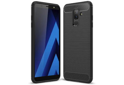 Top 10 Best Galaxy J8 Cases in 2019 Reviews