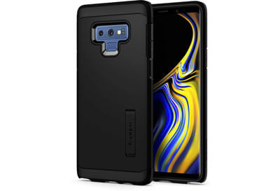 Top 10 Best Galaxy Note 10 Wallet Cases in 2021 Reviews 2