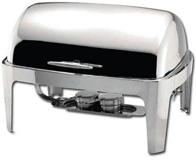 Winware Madison 8quart Full-size Chafer