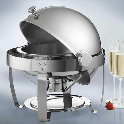 Tramontina Professional Buffeter Chafing Dish