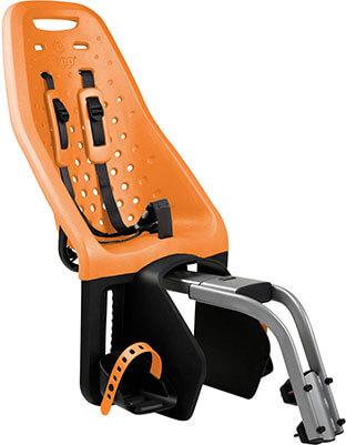 Thule Yepp Maxi Child Bike Seat