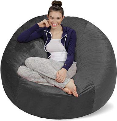 Sofa Sack Bean Bags Chairs