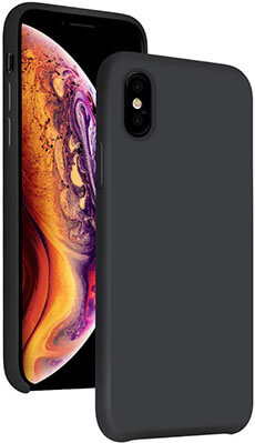DIACLARA iPhone X, XS Case