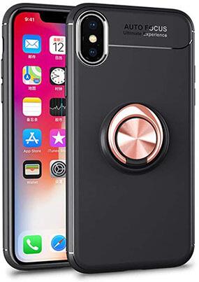 Lozeguyc iphone XR Case