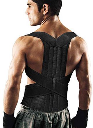 AIYUE Back Brace Posture Corrector