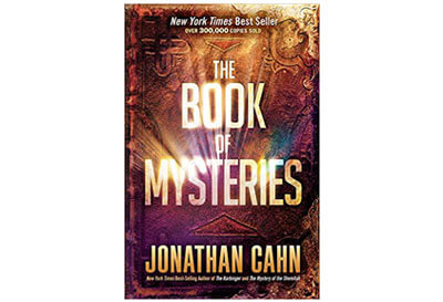 Top 10 Best Mystery Books in 2019