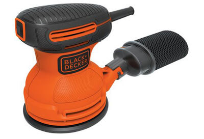 Top 10 Best Cordless Brad Nailers in 2021 Reviews 4