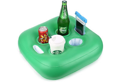 Top 10 Best Floating Drink Holders in 2019