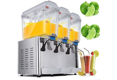 Top 10 Best Mini Fridge Coolers in 2021 1