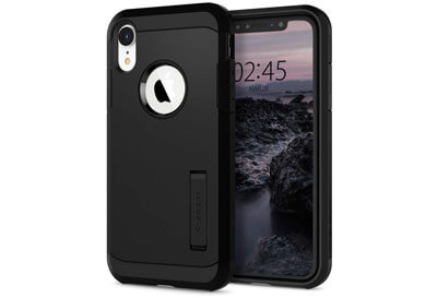 Top 10 Best Apple iPhone XR Cases in 2019 Reviews
