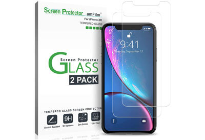 Top 10 Best Galaxy S10 Screen Protectors in 2021 Reviews 3
