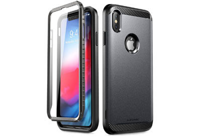 Top 15 Best Apple iPhone XS Max Cases in 2019 Reviews