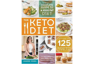 Top 10 Best Diet Books in 2019 Reviews