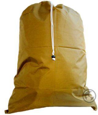 Laundry Bag Store Online Laundry Bag