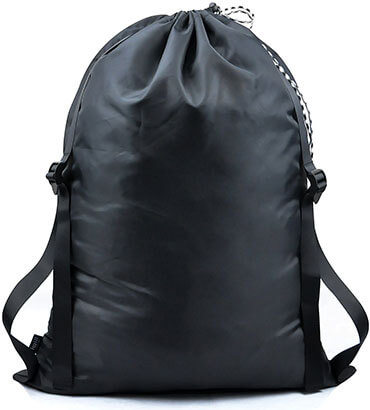 Iwill CREATE PRO Laundry Backpack