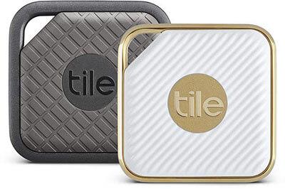 Tile Combo -Pack Key Finder