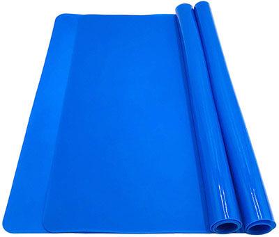 LongFite silicone Baking Mat