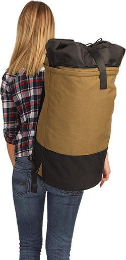 StramperBAG Laundry Bag