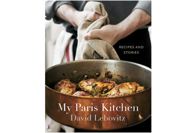 Top 10 Best French Cookbooks in 2019