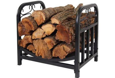 Top 10 Best Firewood Racks in 2019