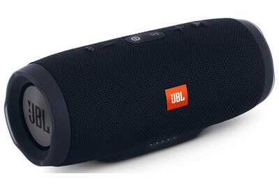 Top 10 Best JBL Bluetooth Speakers in 2019