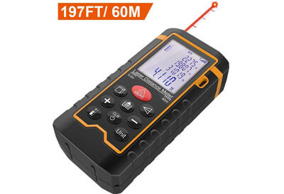 Top 10 Best Digital Multimeters in 2020 4