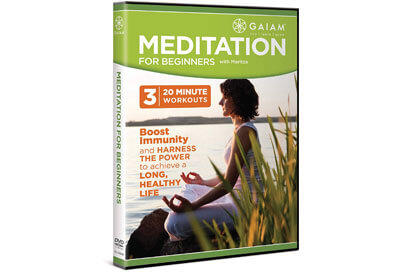 Top 10 Best Meditation DVD in 2019 Reviews