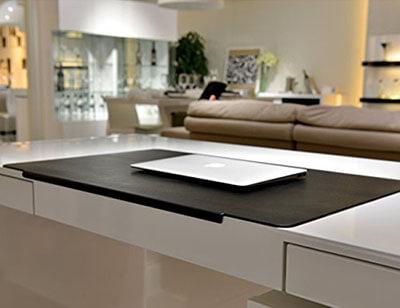 Laylala TPU Desk Mat- Extra Large