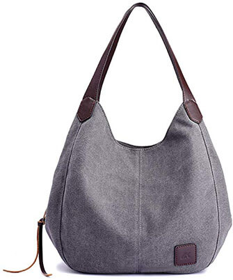 Hiigoo Fashion Women's Shoulder Bag
