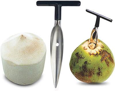 Stord Coconut Opener