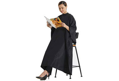 Top 10 Best Barber Capes in 2019 Reviews
