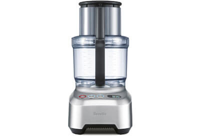Top 10 Best Food Processors in 2019
