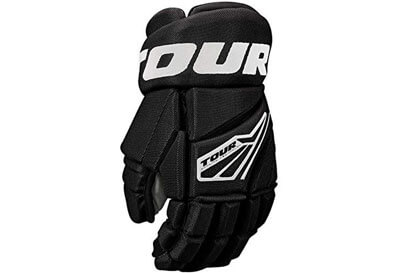 Top 10 Best Hockey Gloves in 2019