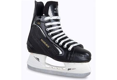 Top 10 Best Hockey Skates in 2019