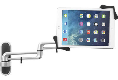 Top 10 Best Ipad Wall Mounts in 2019