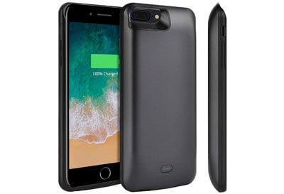 Top 10 Best iPhone Battery Cases in 2019