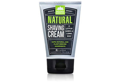 Top 10 Best Shaving Creams in 2019