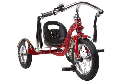 Top 10 Best Toddler Tricycles in 2019