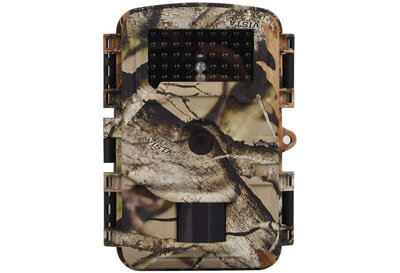 Top 10 Best Trail Cameras in 2019