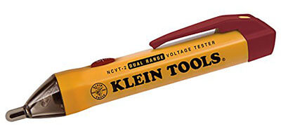 Klein Tools NCVT-2 Voltage Tester Pen