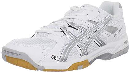 ASICS GEL-Rocket 6 Women Volleyball Shoes