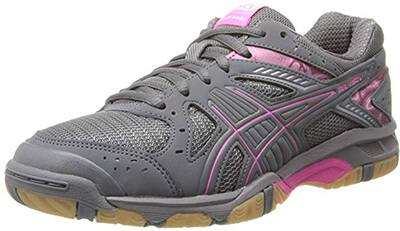 ASICS GEL 1150V Women's Volleyball Shoes