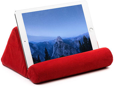 Ideas in Life Universal Phone iPad & Tablet Stands and Holders