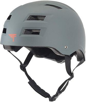 Flybar Multi-Sport Skateboard Helmet