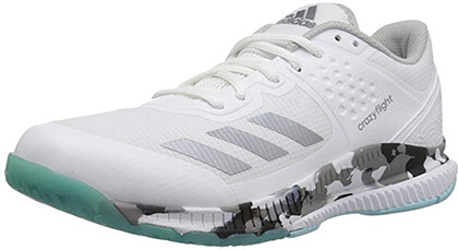 Adidas Crazy Flight Bounce W Volleyball Shoes for Women
