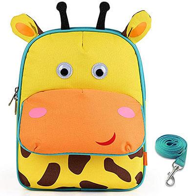 YONOVO Toddler Backpack